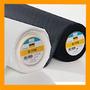 Vlieseline G770 voor stretch-stoffen wit of zwart