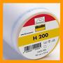 Vlieseline H200