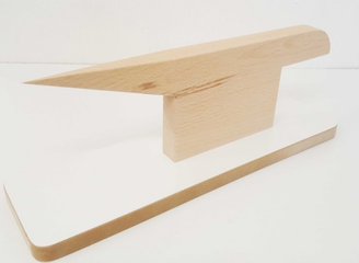 Nadenrol-persdoeken-en-planken