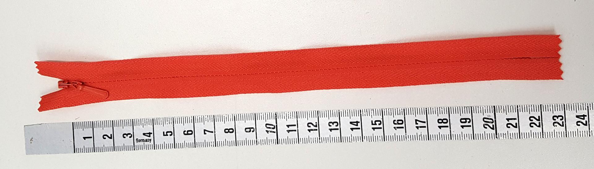 zelfklevende centimeterband
