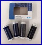 Polycore cotton kit donkere kleuren