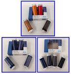 Polycore cotton 3 kits