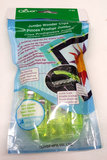 Wonderclips jumbo van clover hebben een grote spanwijdte