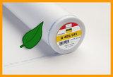 Vlieseline G405 is een duurzame vlieseline gedeeltelijk gemaakt van gerecyclede polyester vezels