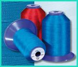 Sabaflex rekbaar naai- en lockgaren