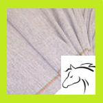 Paardehaardoek stevig
