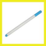 Aquastift blauw, uitwasbaar