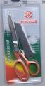 Mundial Serra Sharp coupeuse stofschaar 8 inch