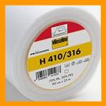 Vlieseline H410