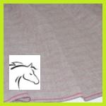 Paardehaardoek soepel
