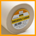 Decovil light van vlieseline