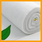 Volumevlies P120 is een duurzame volumevlies van 80% gerecycled polyester van vlieseline