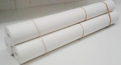 3 rollen patroonpapier grote rol