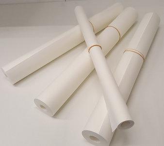 Patroonpapier klein en groot