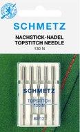 Topstitch naalden van Schmetz