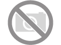 Veterband en pasband (neggenband)
